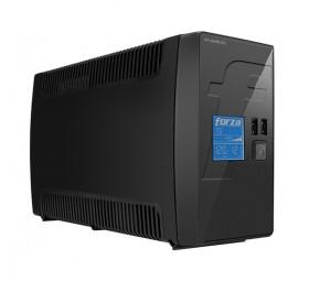 Forza RT-602LCD - 600 VA