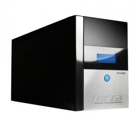 Forza FX 1500LCD-C - 1500 VA