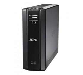 APC BR1200GI - 1200 VA