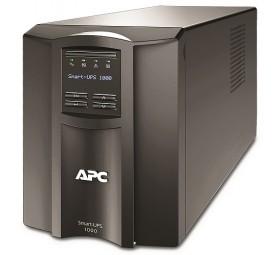 APC SMT1000I - 1000 VA