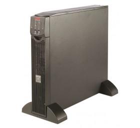 APC SURT1000XLI - 1000 VA - Rackeable