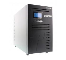 Forza FDC-203K-I - 3000 VA