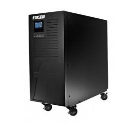 Forza FDC-210K - 10000 VA