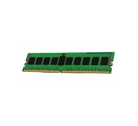 Kingston ValueRAM - DDR4 - 4 GB