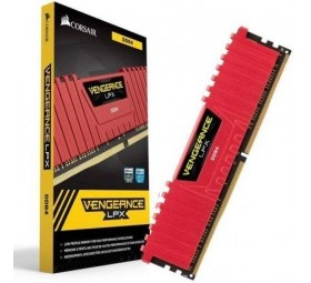 CORSAIR Vengeance LPX - DDR4 - 4 GB