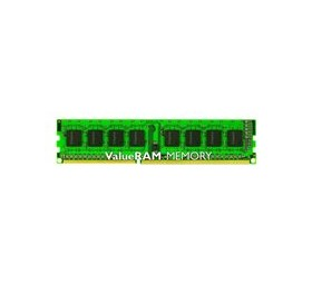 Kingston ValueRAM - DDR3 - 8 GB