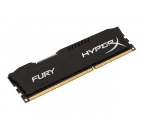HyperX FURY - DDR3 - 8 GB