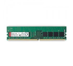 Kingston ValueRAM - DDR4 - 8 GB