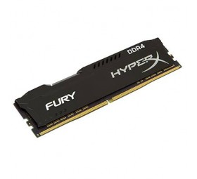 HyperX FURY - DDR4 - 16 GB
