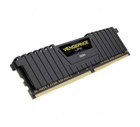 CORSAIR Vengeance LPX - DDR4 - 16 GB