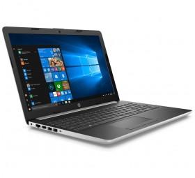 HP 15-da0012la - Core I7 - 15.6
