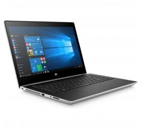 "HP 440 G5 - Core I5 - 14.1"""