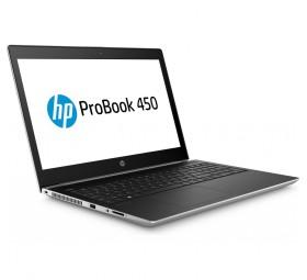 """HP ProBook 450- Core I7 - 15.6"""""""