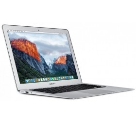 Apple Macbook Air - Core i5 - 11.6""