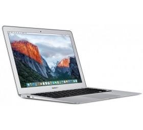 "Apple Macbook Air - Core i5 - 11.6"""