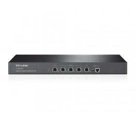 Router Cableado TP-LINK TL-ER5120 Gigabit Multi WAN