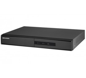 Hikvision DS-7216HGHI-F1/N 16ch -DVR 1U HD1080p