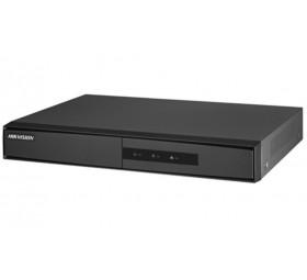 Hikvision DVR HD1080p Lite 1 SATA 1 RJ45 100M HDMI & VGA Out 1U case