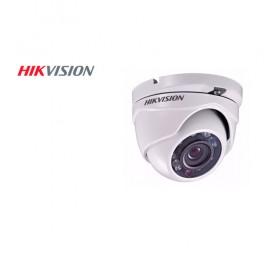 Hikvision DS-2CE56C0T - Turbo 720p Camara Domo