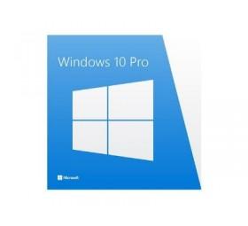 copy of Windows 10 Home - 1 licencia ESD