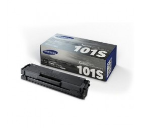 Toner Samsung MLT-D111 - 2020/2070