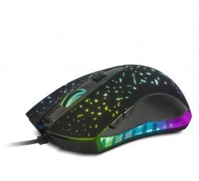 Mouse Xtech XTM-410 - óptico