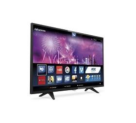 "AOC TV LED - Smart TV - 32"" Clase (31.5"" visible)"