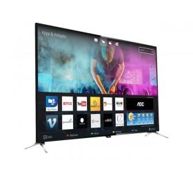"""AOC LE50U7970 - 50"""" Clase TV LED - Smart TV"""