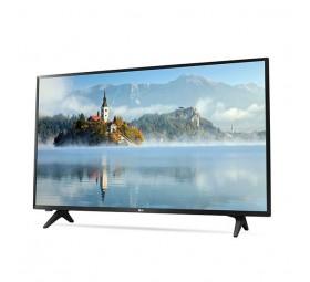 "LG TV 43"" LED FHD 43LJ5000"
