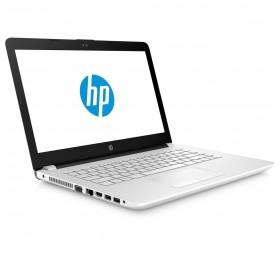 """HP 1GR65LA - Notebook - 14"""""""