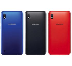 copy of Samsung A10 2019 - Smartphone
