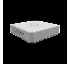 Hikvision - 16ch DVR HD1080p