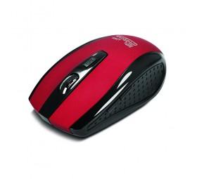 Mouse Inalambrico Klip Xtreme
