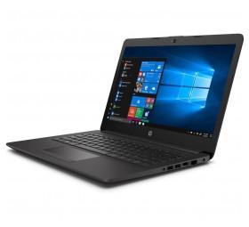 """HP 240 G6 - Core i3-7020U 2.3GHz - 14"""""""