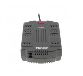 Forza - Regulador de voltaje automatico - AC 220 V