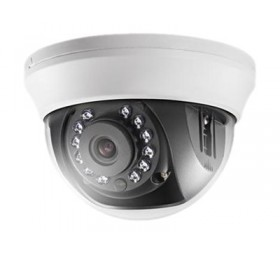 copy of Hikvision DS-2CE56C0T - Turbo 720p Camara Domo