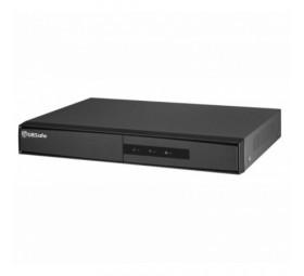 Ursafe - 16 canales Turbo HD 1080p lite