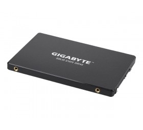 copy of Gigabyte - Unidad en estado sólido - 120 GB