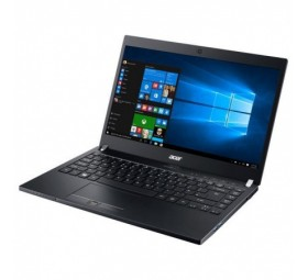 """Acer Core i7 3.1Ghz - 14"""" - Win PRO"""