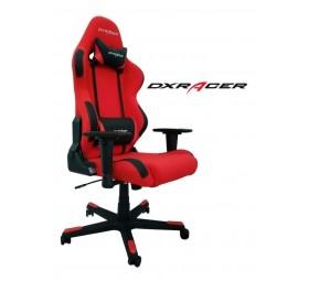 DXRacer Racing Series - R/B