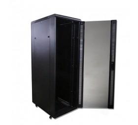 MYConnection! MYC-8837 37U 800X800mm - Pivotante
