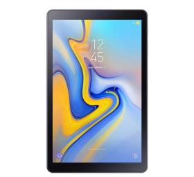"""Samsung T595 Galaxy Tab A 2018 LTE 10.5"""" gris"""