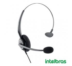 Headset auricular CHS55