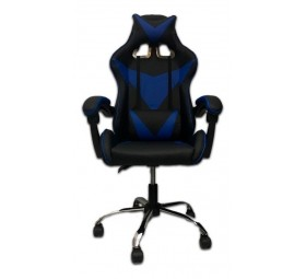 Silla Gamer Venom - Reclinable 180°