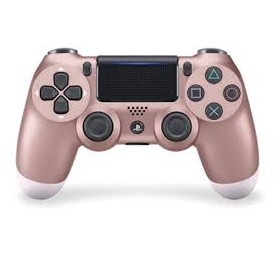 PlayStation 4 -  Dual Shock 4 - Joystick - Wireless