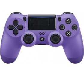 copy of PlayStation 4 -  Dual Shock 4 - Joystick - Wireless