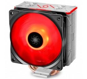Deepcool Gammaxx GT RGB