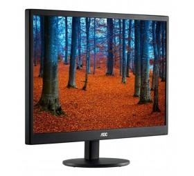 """AOC E970SWN - Monitor LED - 18.5"""""""
