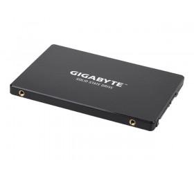 Gigabyte - Unidad en estado sólido - 120 GB