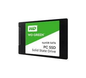 copy of WD Green SSD 240 GB
